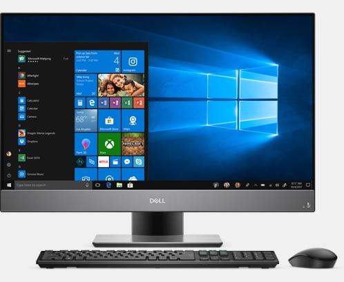 Outstanding Buy Laptops Computers And Pcs For Sale Microsoft Store Interior Design Ideas Clesiryabchikinfo