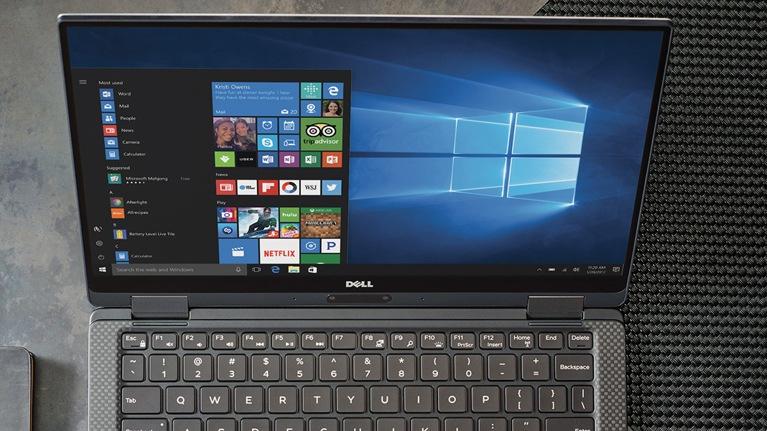 microsoft descargar internet explorer 11 para windows 10