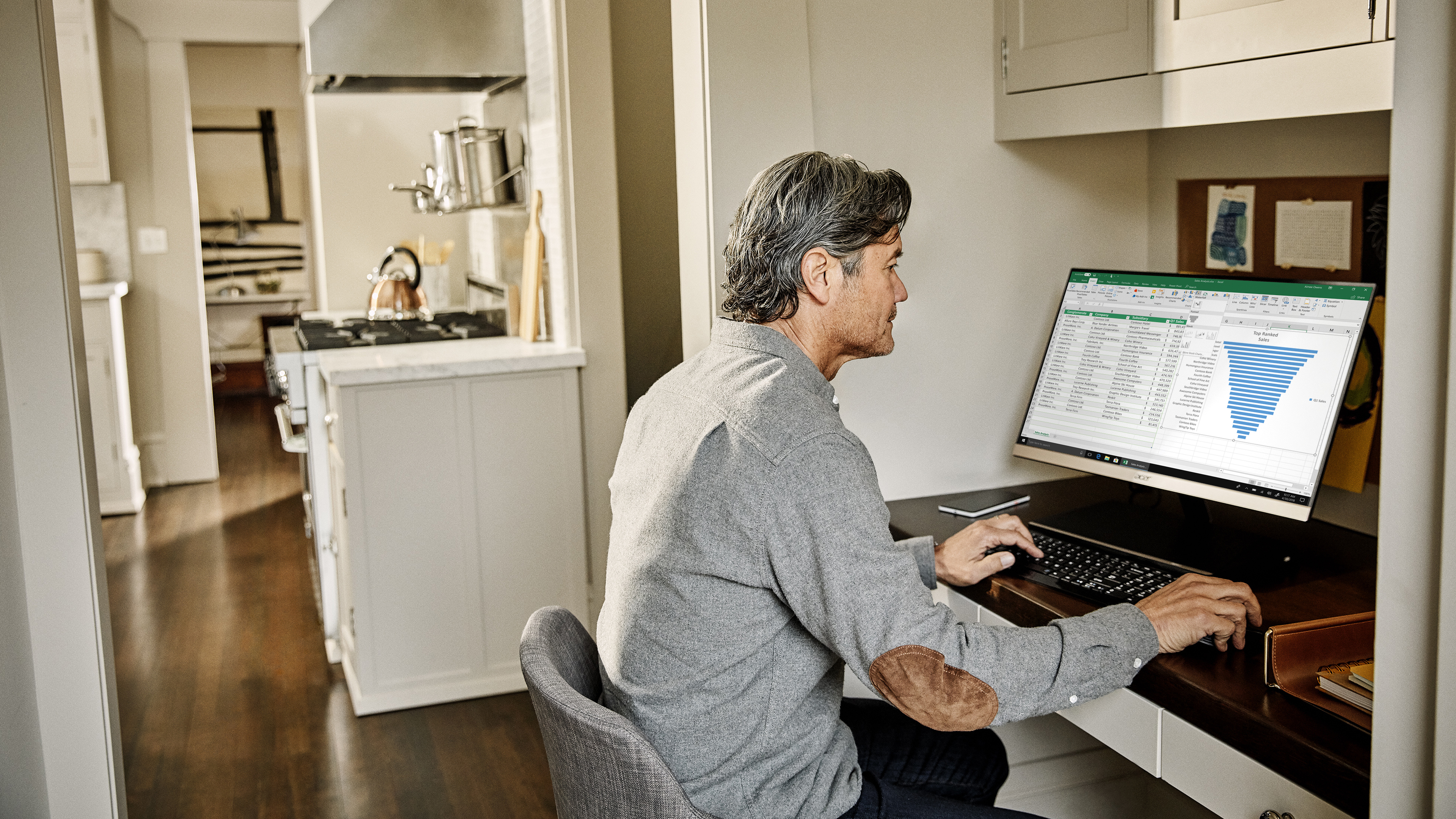 Home office home Modern Office Home Business 2019 Microsoft Buy Office Home Business 2019 Microsoft Store