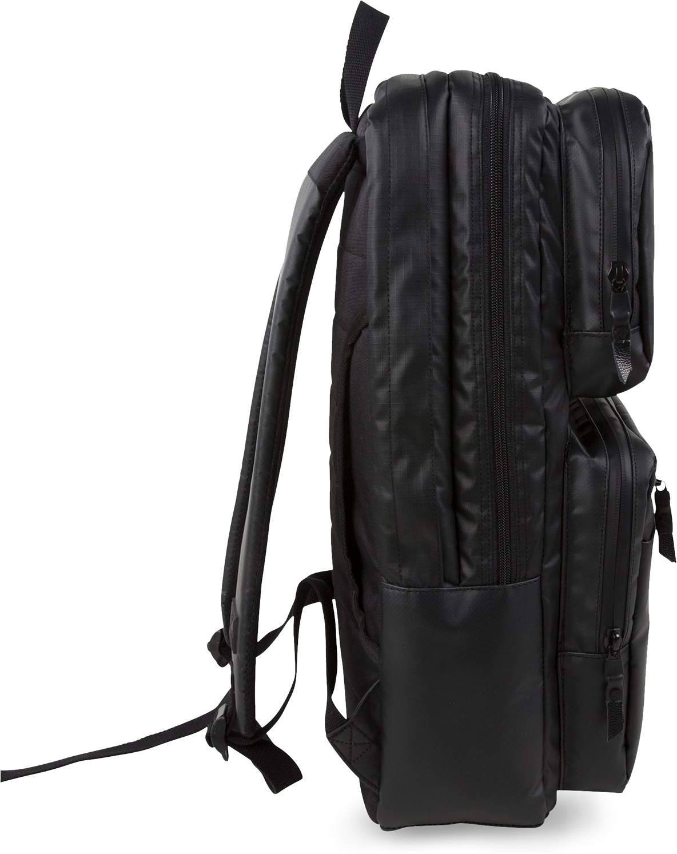 HEX Nero Patrol Backpack