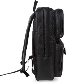 HEX Nero Patrol Backpack