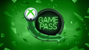 Xbox Game Pass Ultimate promotion