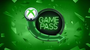 العرض الترويجي ل Xbox Game Pass Ultimate