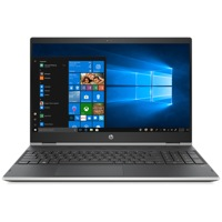 HP Pavilion x360 15-cr0091ms Intel Core i5 15.6-Inch Touch Laptop
