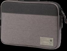 HEX Surface Go Sleeve in Grey (Nylon)