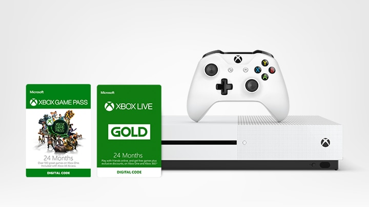 「Xbox All access」の画像検索結果
