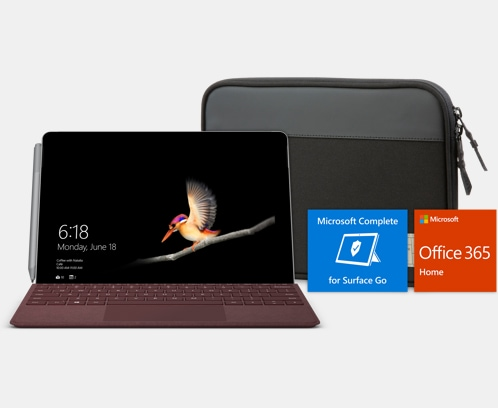 microsoft education store student discounts and deals on office