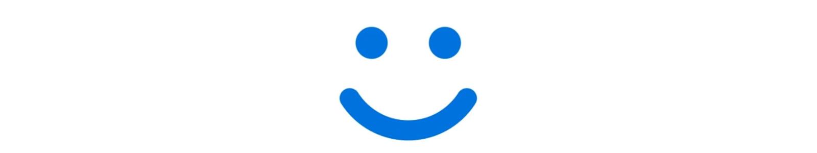 Afbeeldingsresultaat voor windows hello logo