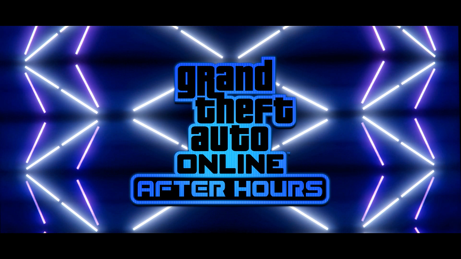 gta 5 online can download files xbox one
