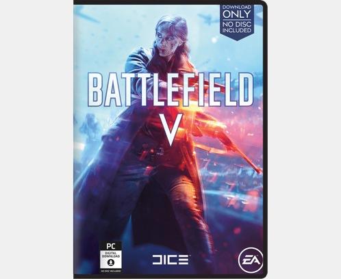 PC games - Microsoft Store