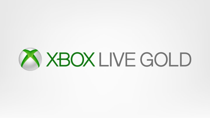 Xbox All Access - Xbox Game Pass, Xbox Live Gold and Over