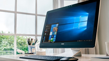 How to Buy & Upgrade Windows 10 – Windows