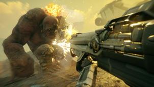 Rage 2 PC Game