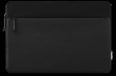 Incipio Truman Sleeve for Surface Go