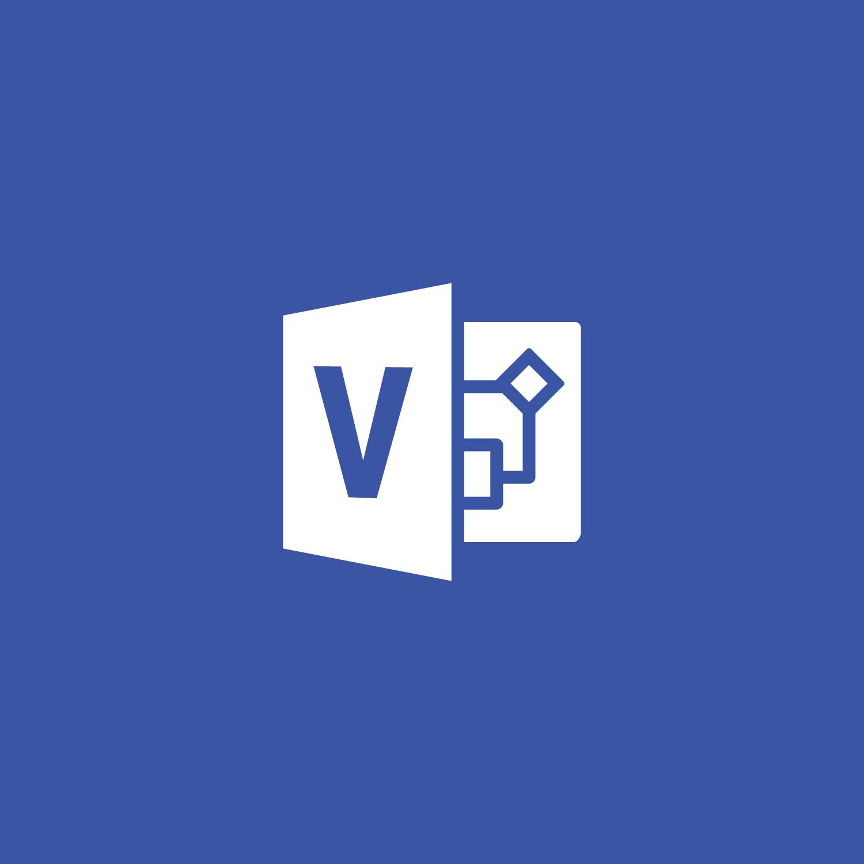microsoft visio 2016 free download for macbook pro