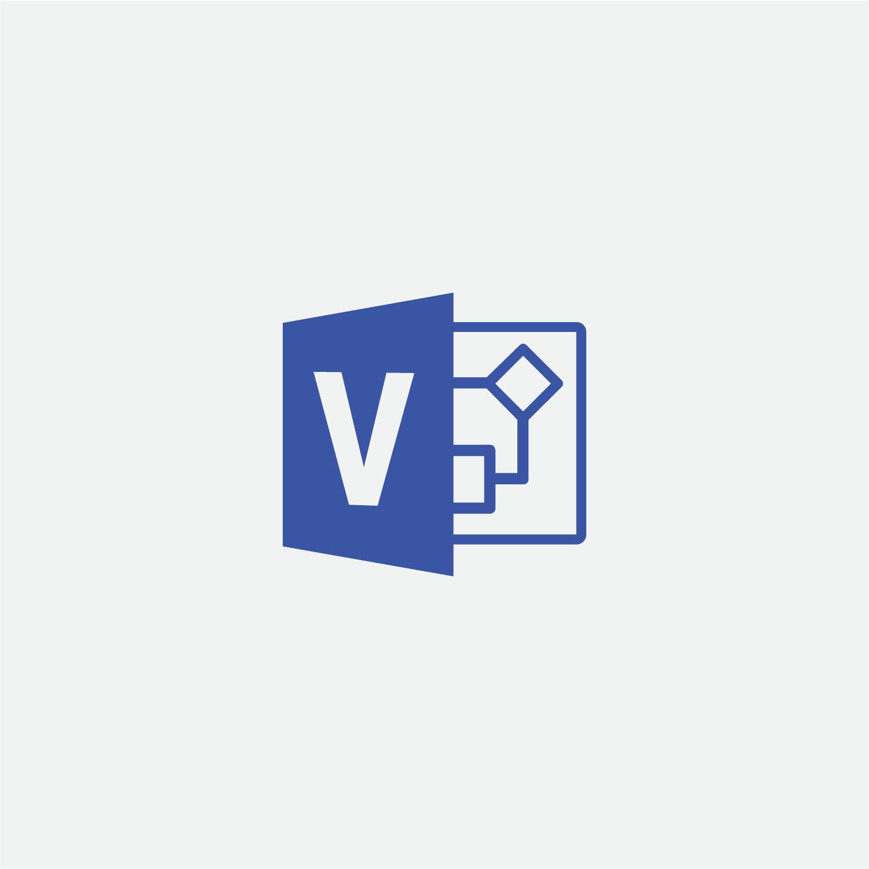 Buy Visio Standard 2019 - Microsoft Store