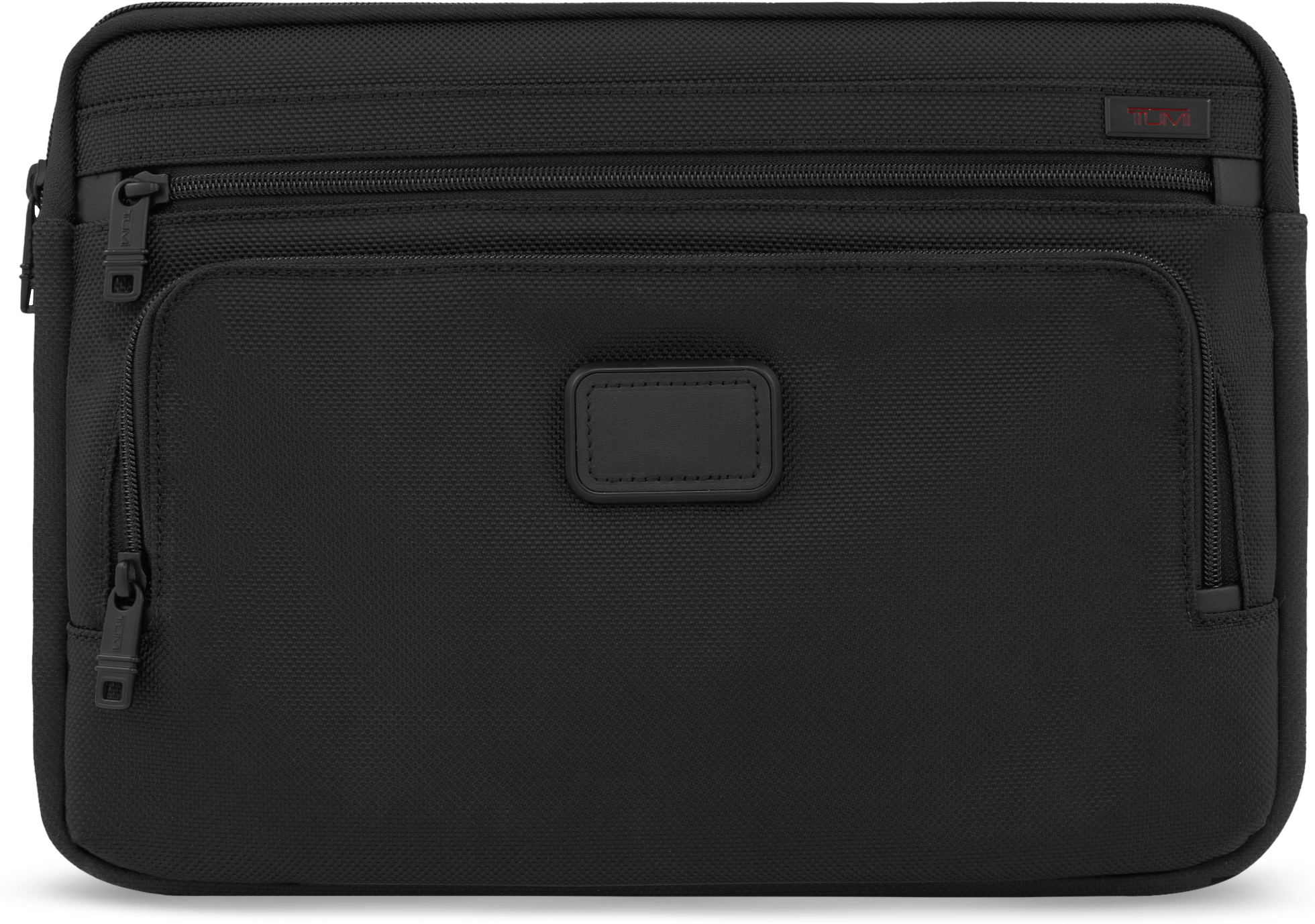 TUMI Tablet Cover for Surface Go