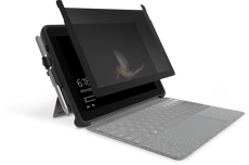 Kensington Privacy Screen for Surface Go