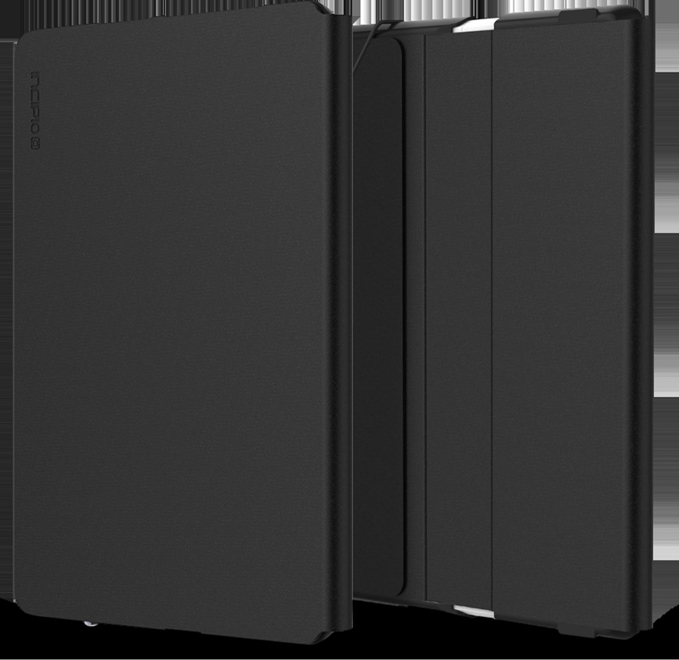 Incipio Faraday Folio pour Surface Go