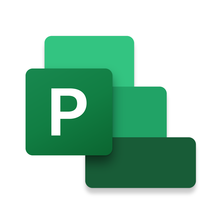 Buy Project Standard 2019 - Microsoft Store