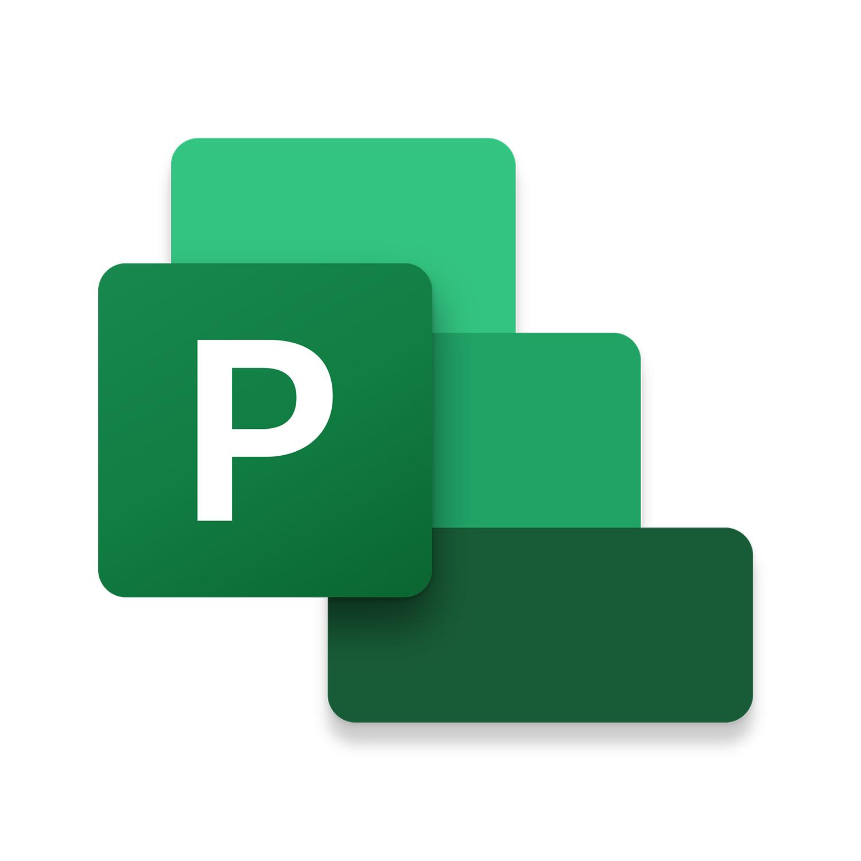 project standard tile
