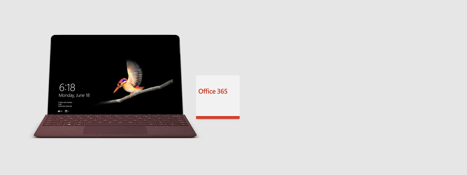Computers: PCs, Tablets, Laptops and More - Microsoft Store