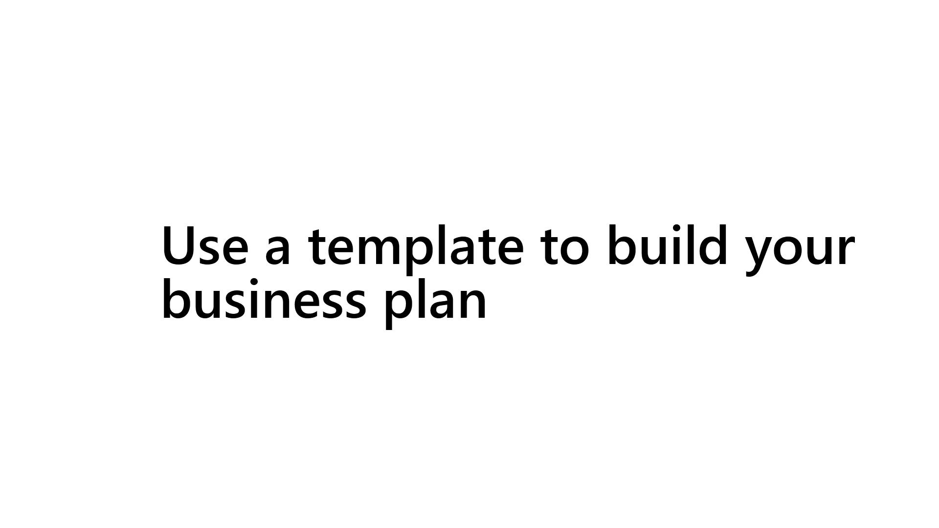 Internetska stranica za poslovne sastanke poslovnog plana