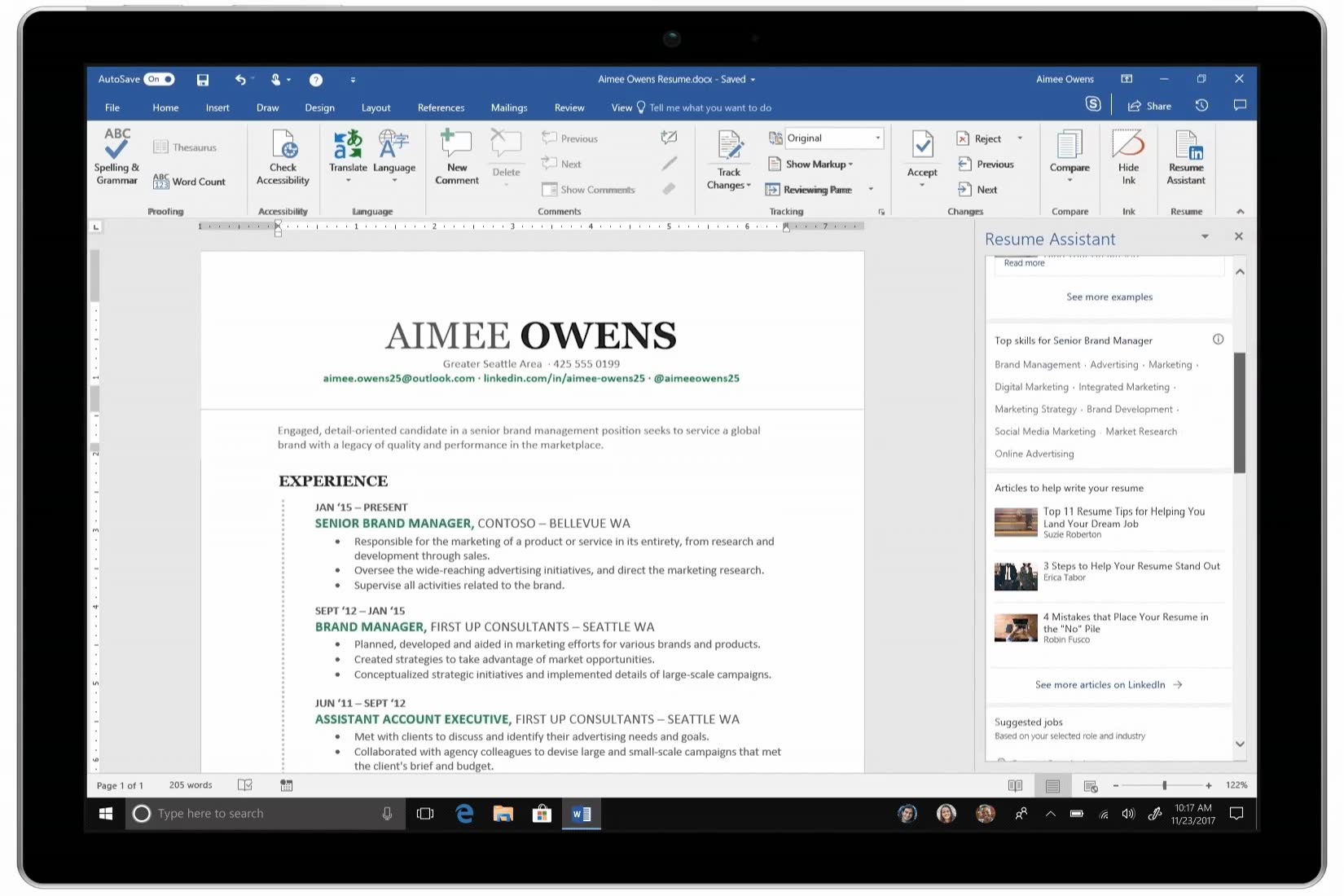 Buy Office 365 Home - Microsoft Store