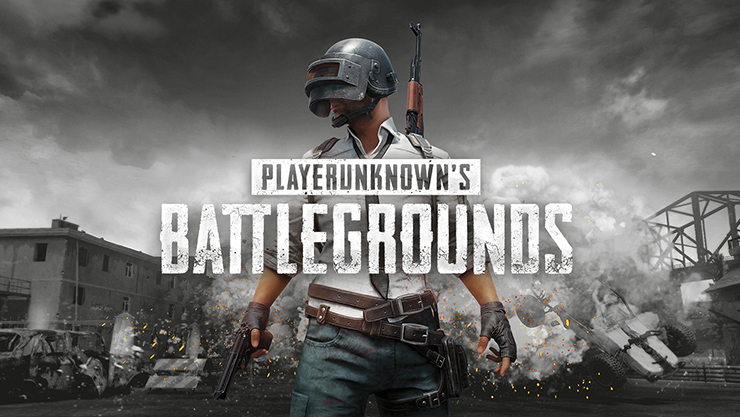PLAYERUNKNOWN'S BATTLEGROUNDS – Xbox One 版の完全な製品リリース