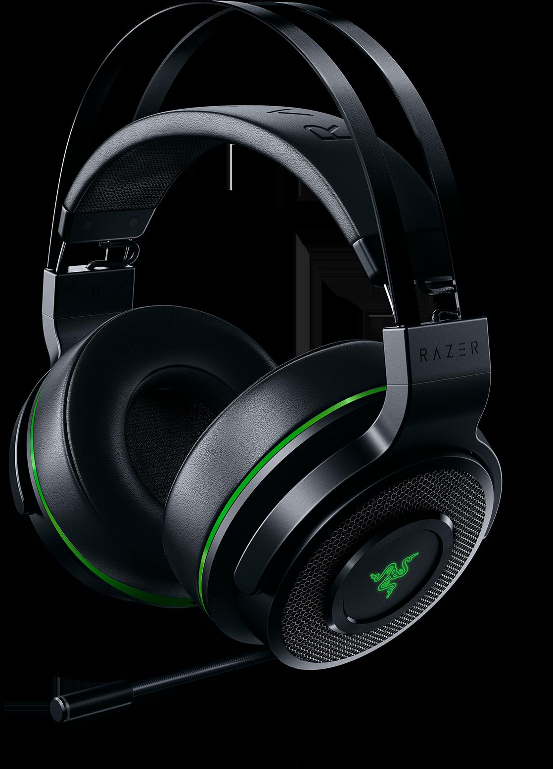 Razer Thresher pour Xbox One