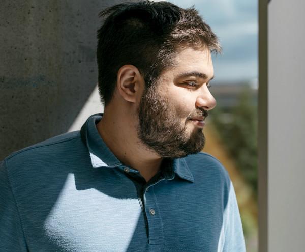 Microsoft wants Autistic Coders