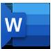 open Microsoft Word Online