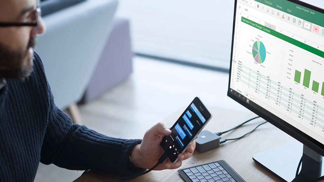 csatlakoztasson két számítógépet egy internetkapcsolathoz