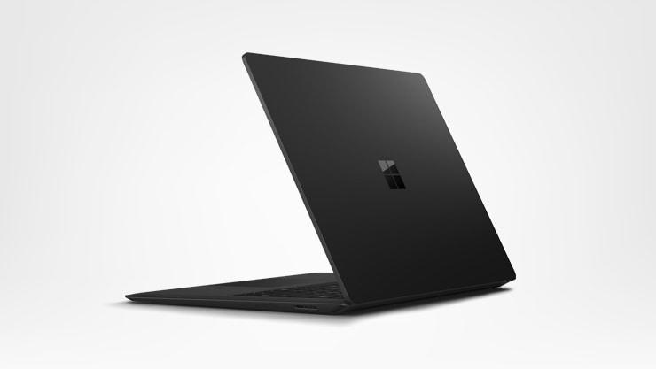 shop surface pro tablets surface laptop surface book surface go