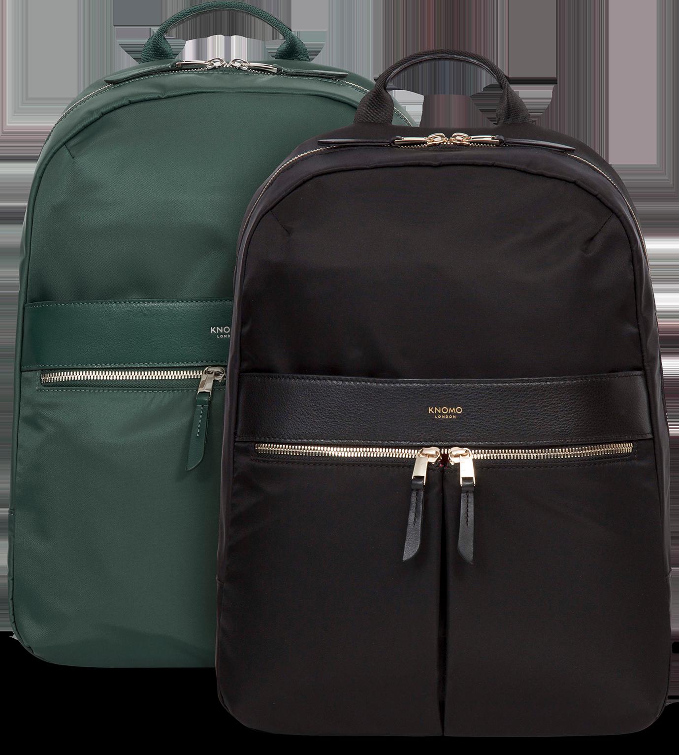 b1adcaa99f60 Buy Knomo Beauchamp 14-Inch Backpack - Microsoft Store en-GB