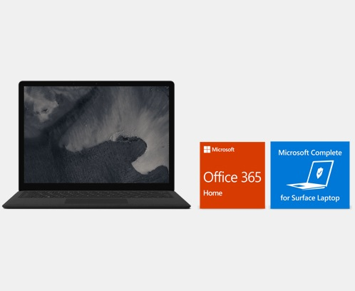 8345a32ebc7 Microsoft Store Deals  Sales and Savings - Microsoft Store