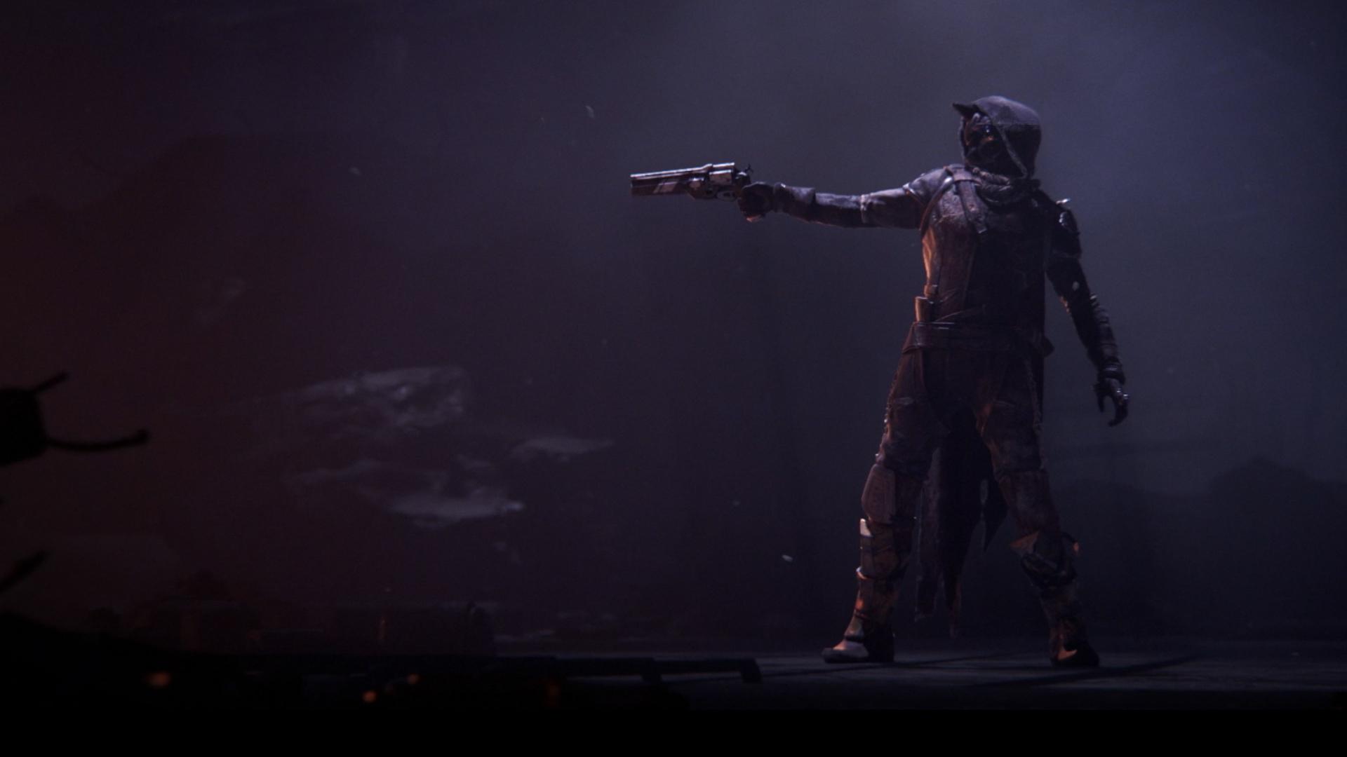 Destiny 2 Xbox