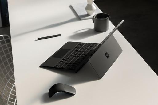 Kết quả hình ảnh cho Surface Pro 6