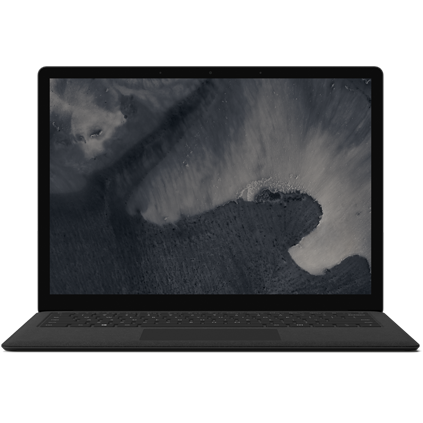 Surface Laptop 2 DAG-00127