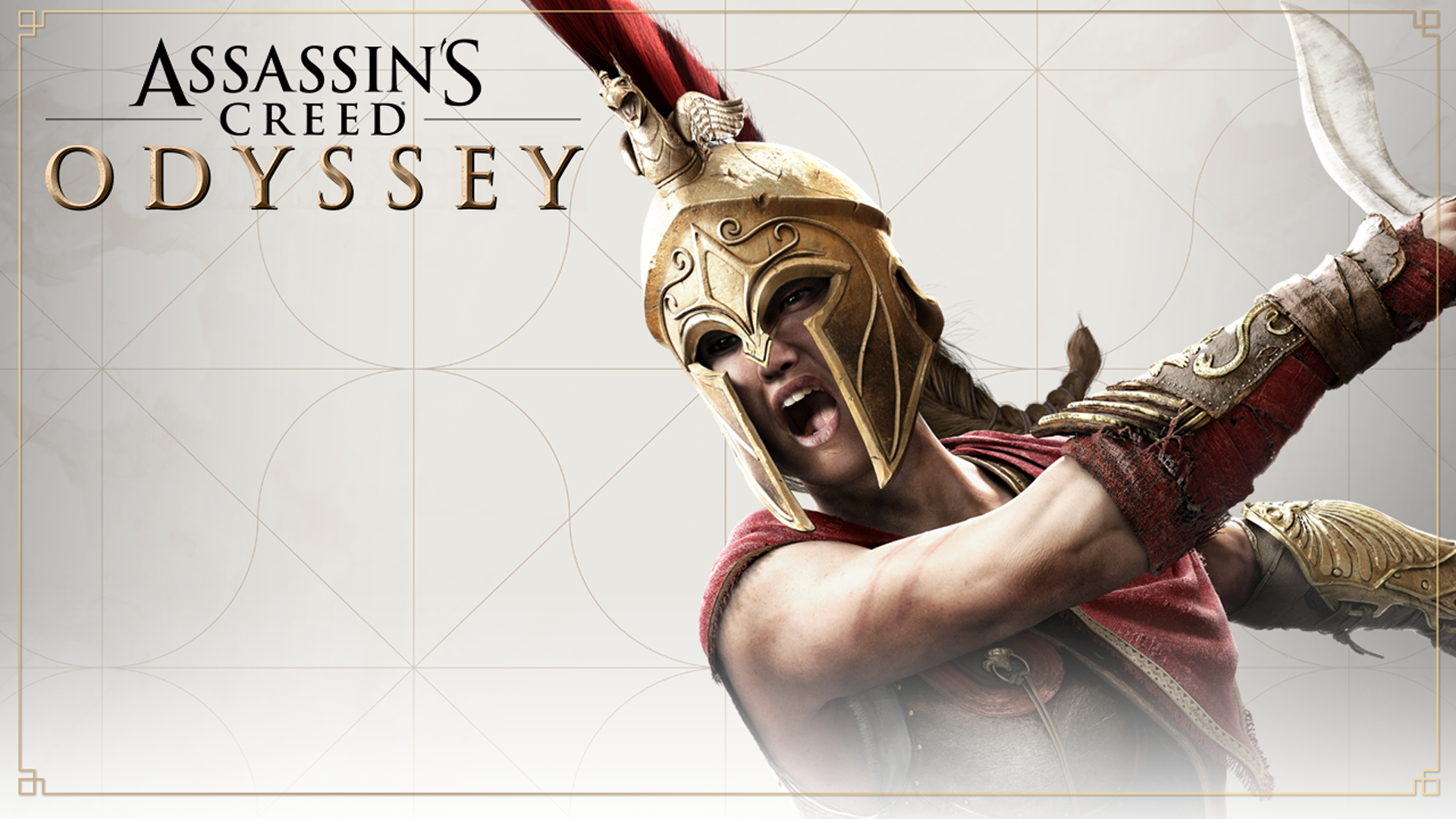Assassin S Creed Odyssey Xbox
