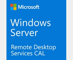 Buy Windows Server Remote Desktop Services CAL - Microsoft Store