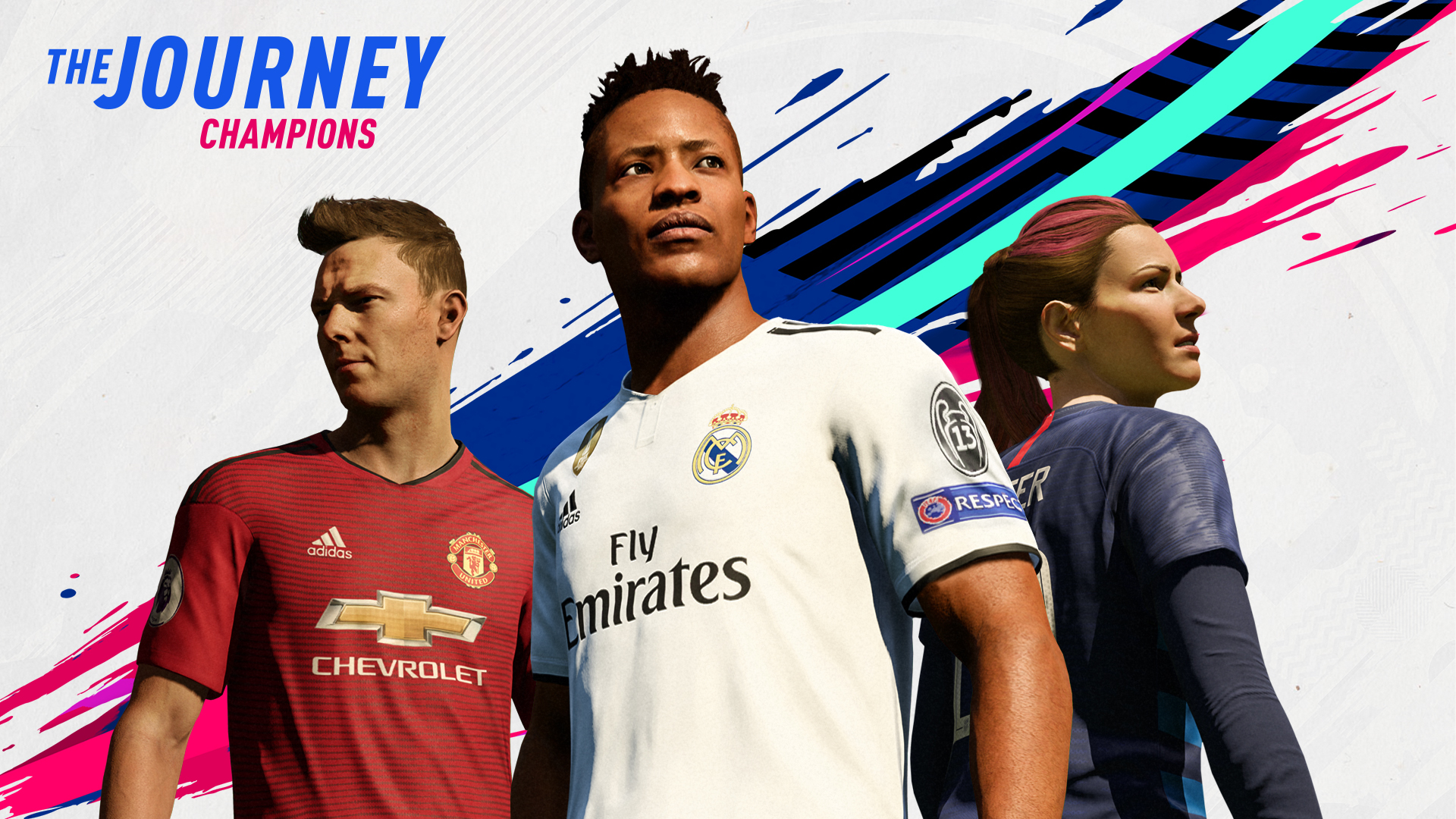 Fifa world cup 2019 ea sports