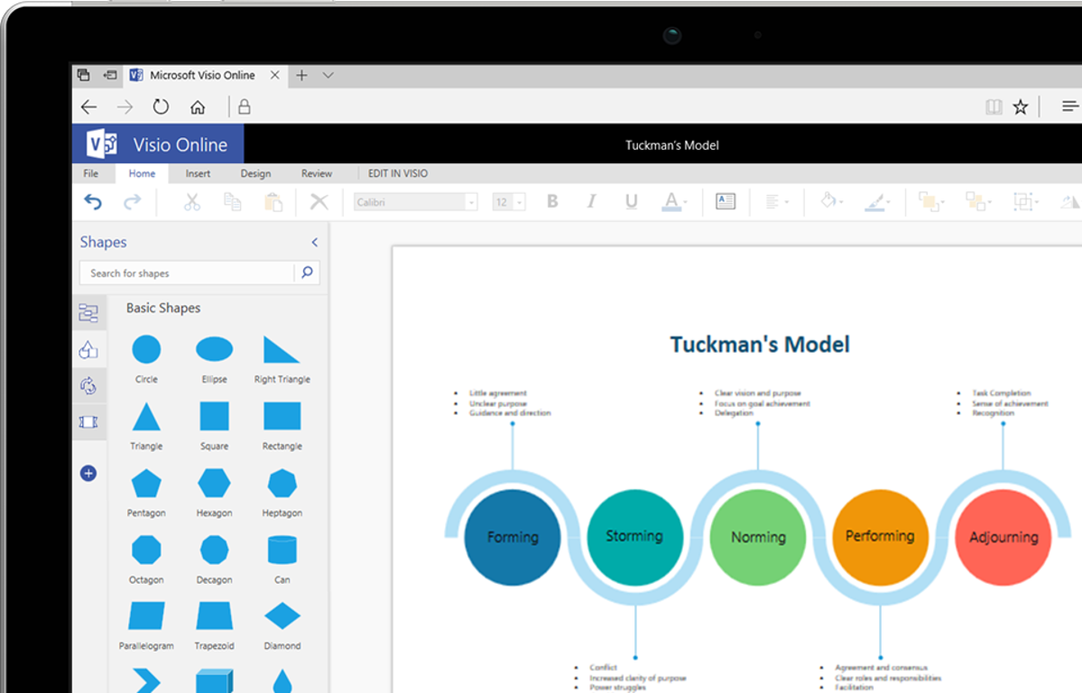 ms visio 2013 download full version