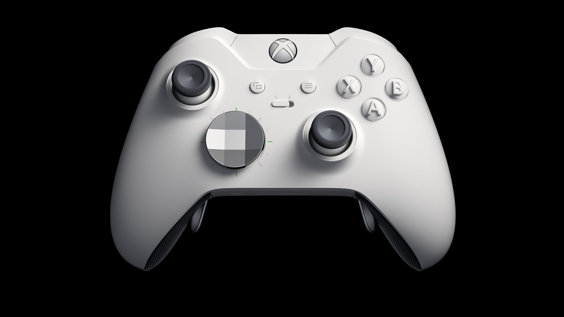xbox elite controller windows 10 driver