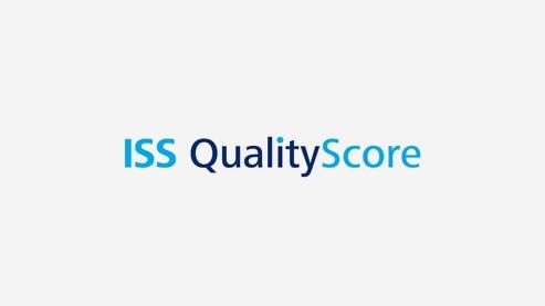 microsoft company social responsibility