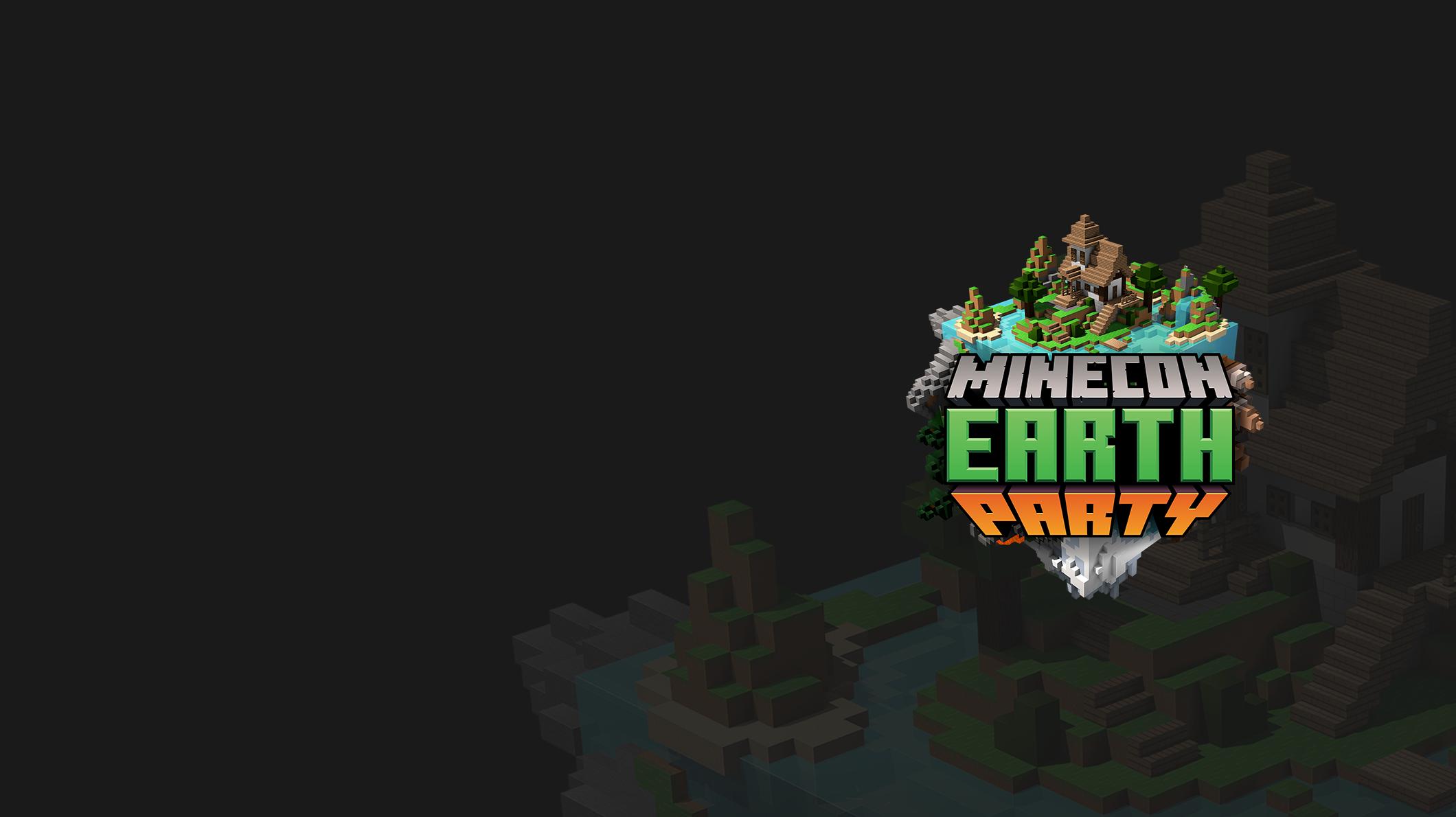 Minecraft_Hero