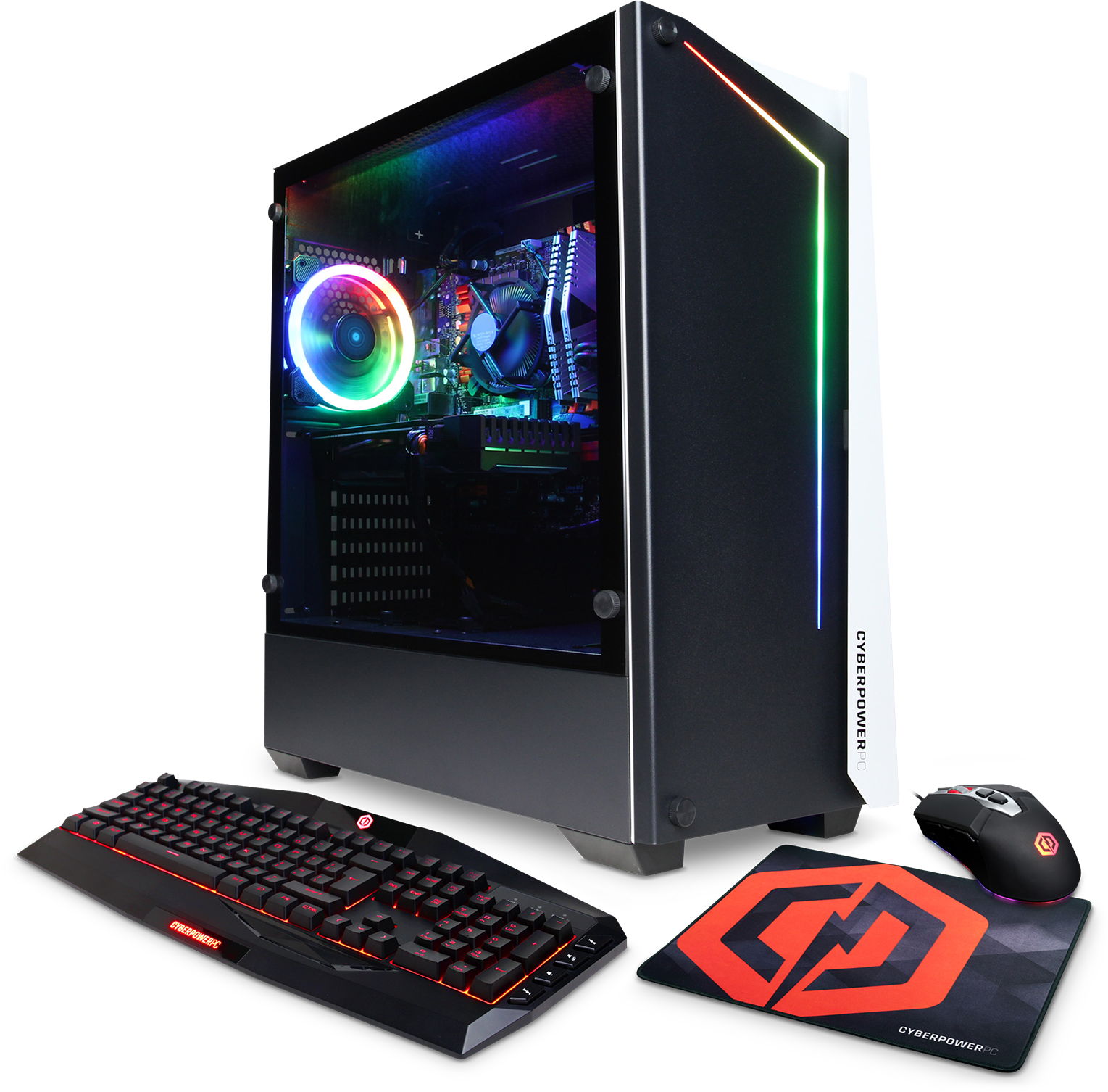 RE30fYF?ver=a0e3 - CyberPowerPC Gamer Xtreme MSAAG1000 Gaming PC