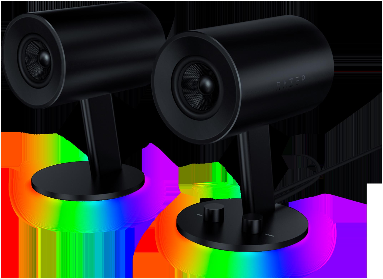 RE30tDd?ver=fe21 - Razer Nommo Chroma 2.0 Gaming Speakers