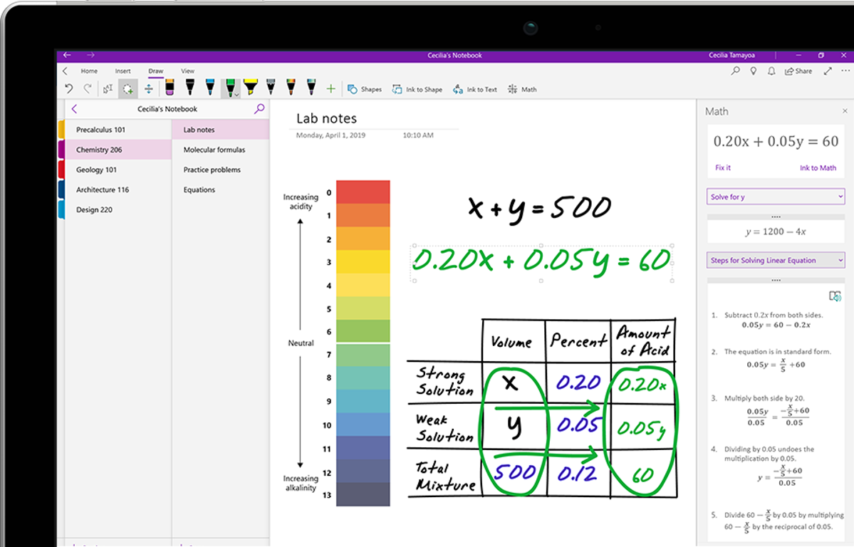 microsoft office onenote 2010 free download full version