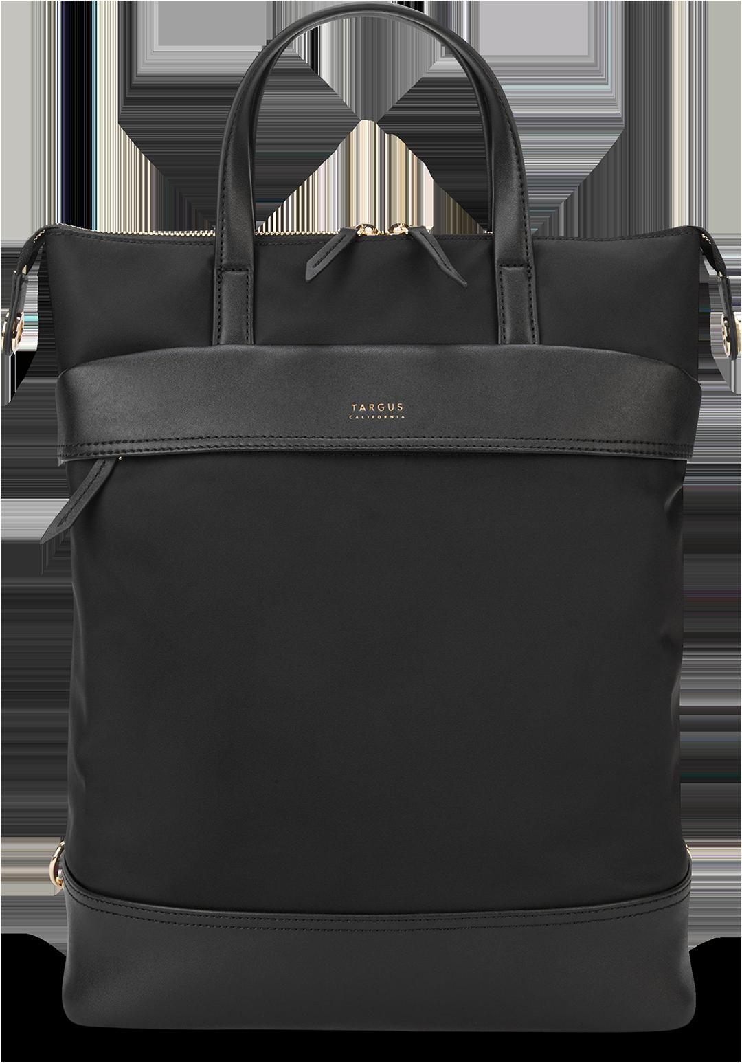 Targus Newport Convertible 2-in-1 Tote/Backpack